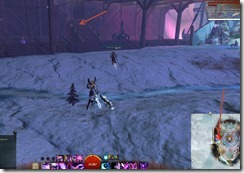 gw2-honorary-krewe-member-wintersday-4