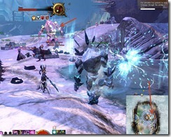 gw2-honorary-krewe-member-wintersday-6