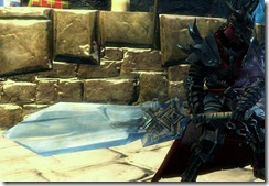gw2-kodan-greatsword