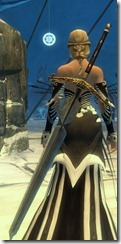 gw2-kymswarden-greatsword-2