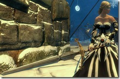 gw2-kymswarden-greatsword