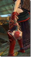 gw2-lidless-eye-scepter-2