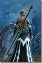 gw2-lionguard-sword-2