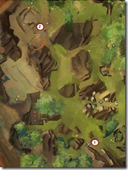gw2-magic-snow-brisban-wildlandst--map