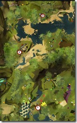 gw2-magic-snow-caledon-forest--map