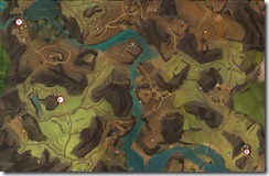 gw2-magic-snow-harathi-hinterlands--map