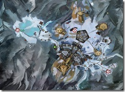 gw2-magic-snow-hoelbrak-map