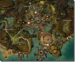 gw2-magic-snow-lion's-arch-map