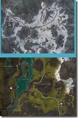 gw2-magic-snow-lornar's-pass--map