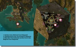 gw2-magic-snow-rata-sum-map