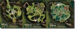gw2-magic-snow-the-grove-map