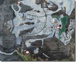 gw2-magic-snow-wayfarer-foothills-map