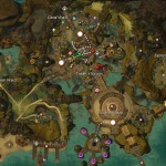 gw2-magical-snow-lions-arch-map.jpg