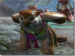 gw2-mini-plush-griffon-wintersday