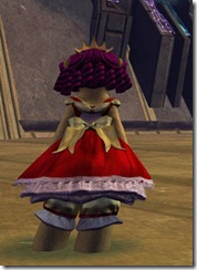 gw2-mini-princess-doll-wintersday-2
