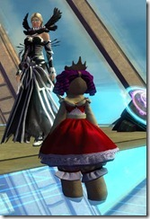 gw2-mini-princess-doll-wintersday