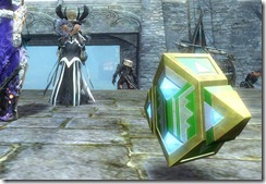 gw2-mini-toy-golem-wintersday-3