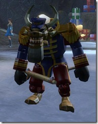 gw2-mini-toy-soldier-wintersday-1