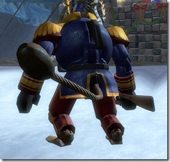 gw2-mini-toy-soldier-wintersday-2