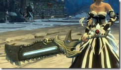 gw2-pact-avenger-greatsword