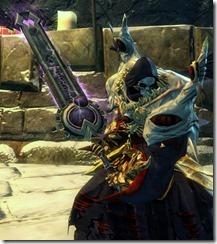 gw2-peacemaker-greatsword-2
