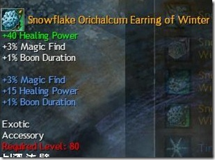 gw2-snowflake-orichalcum-earring