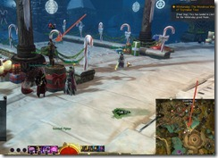 GW2 Toypocalypse Wintersday guide
