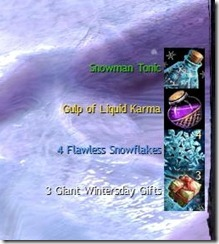 gw2-winter-wonderland-jumping-puzzle-10