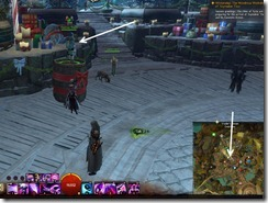 gw2-winter-wonderland-jumping-puzzle-11