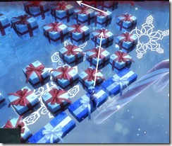 gw2-winter-wonderland-jumping-puzzle-3
