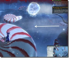 gw2-winter-wonderland-jumping-puzzle-4