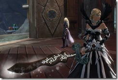 gw2-winter&#39;s-edge-greatsword-skin-2