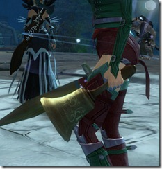 gw2-wintersday-bell-focus-skin