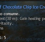gw2-wintersday-chocolate-chip-ice-cream.jpg