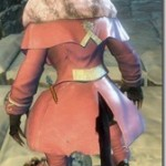 gw2-wintersday-fancy-winter-outfit-male-charr-1_thumb.jpg