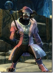 gw2-wintersday-fancy-winter-outfit-male-charr-3
