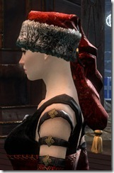 gw2-wintersday-festive-hat