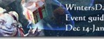gw2-wintersday-guide-banner.jpg