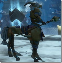 gw2-wintersday-mini-toy-ventari-2
