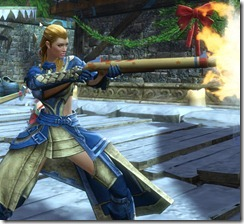 gw2-wintersday-pop-gun-skin-2