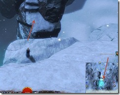 gw2-wintersday-snowball-mayhem-shortcut