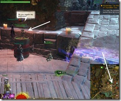 gw2-wintersday-snowball-mayhem