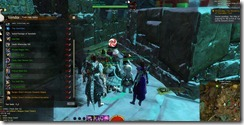 gw2-wintersday-weapon-skins-vendor