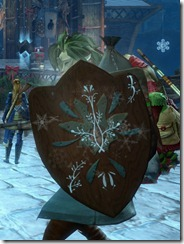 gw2-wintersday-winter-shelter-shield-skin
