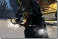 gw2-wintersday-winter's-arc-short-bow-skin-2