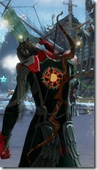 gw2-wintersday-winter's-arc-short-bow-skin