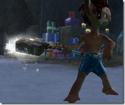 gw2-wintersday-winter's-blunt-hammer-skin-2