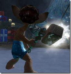 gw2-wintersday-winter's-blunt-hammer-skin