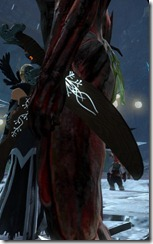 gw2-wintersday-winter's-needle-dagger-skin