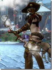 gw2-wintersday-winter's-reach-longbow-skin-2